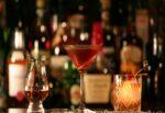 Catania, asporto di bevande alcoliche oltre gli orari consentiti: chiusura e sanzione per due locali