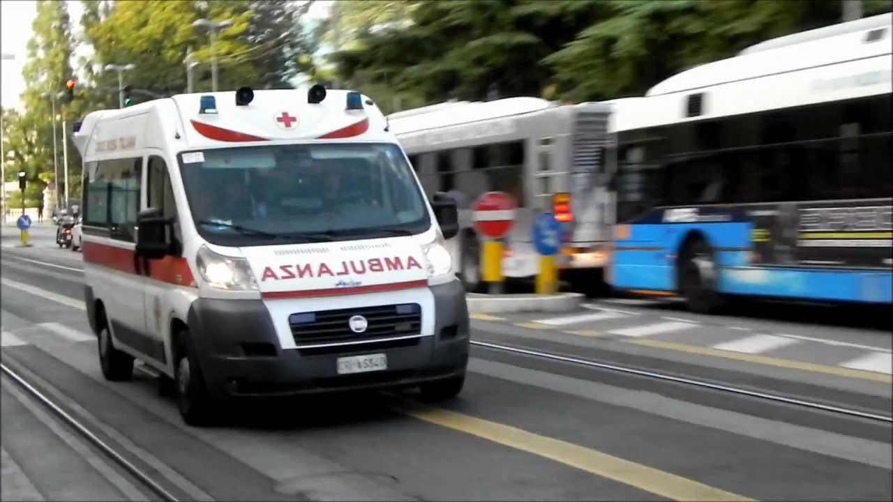 Incidenti fatali: due donne morte a Favara e a Palermo