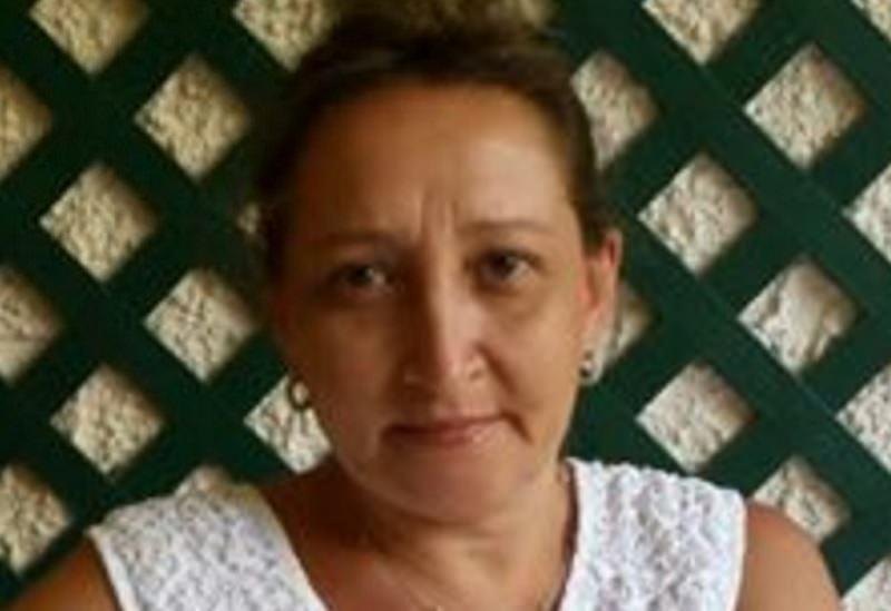 Trovata morta nelle campagne di Menfi la donna scomparsa nel Palermitano