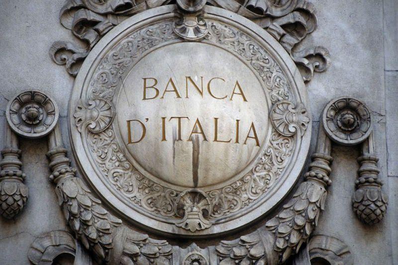 Bankitalia: la Sicilia mostra segnali di ripresa incoraggianti