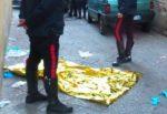 Tragedia in Sicilia, trovato corpo di ragazza 17enne bruciato: il fidanzato di 19 anni si presenta ai carabinieri