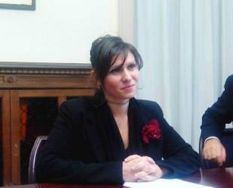 """Ragusa, dimissioni dell'assessore Campo. L'ora delle """"ombre"""""""
