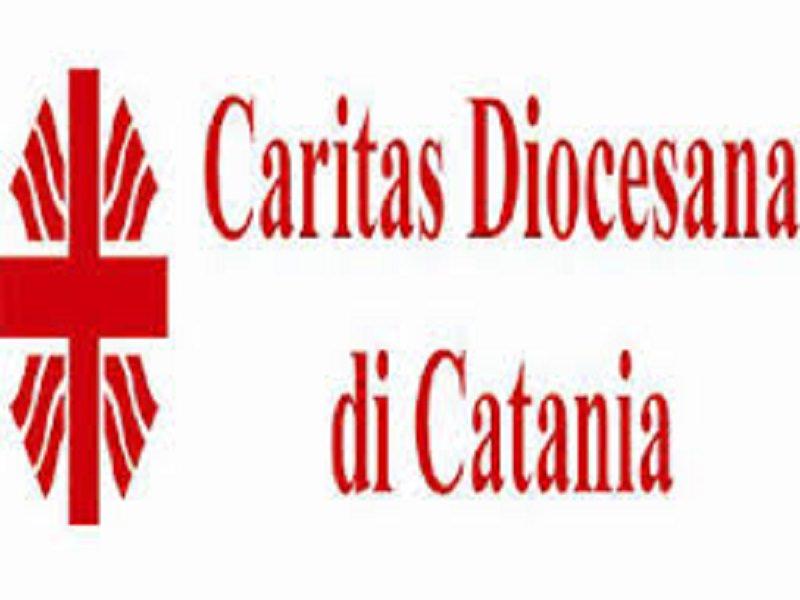 """Catania, Caritas Diocesana chiude servizi per evitare contagio. Don Galvano: """"Non lasciamo soli gli ultimi"""""""
