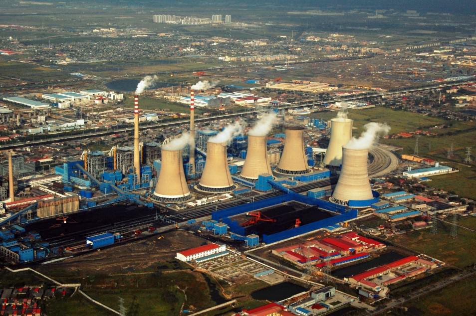 """Eu-China Business and Tehnology Cooperation Fair"": sì alla produttività globale"