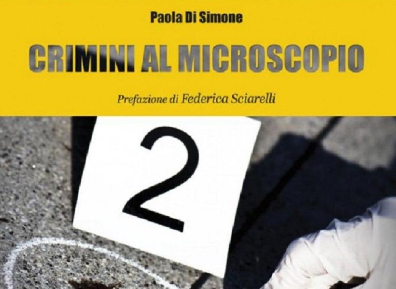 """""""Crimini al microscopio"""": indagini poliziesche a confronto"""