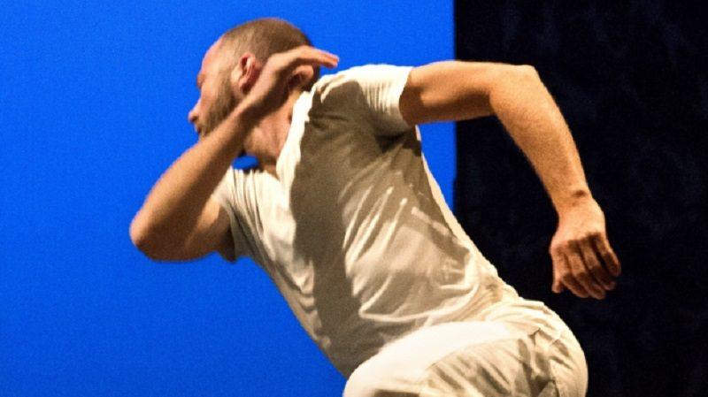Saltare e girare: a Catania le lezioni gratuite di danza creativa