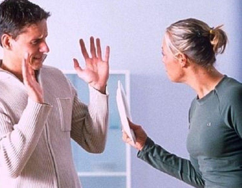Separazione/divorzio: il canone di locazione della casa familiare grava sul coniuge più ricco