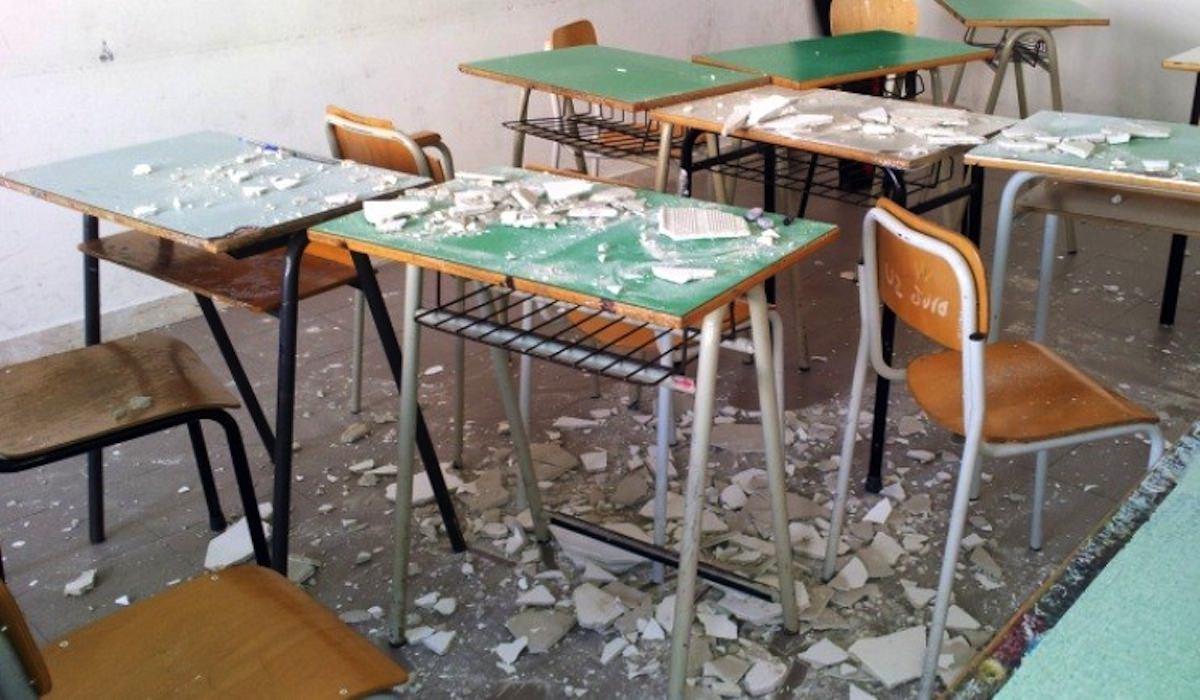 Edilizia scolastica, Governo stanzia 855 milioni di euro: ecco la ripartizione tra le province siciliane