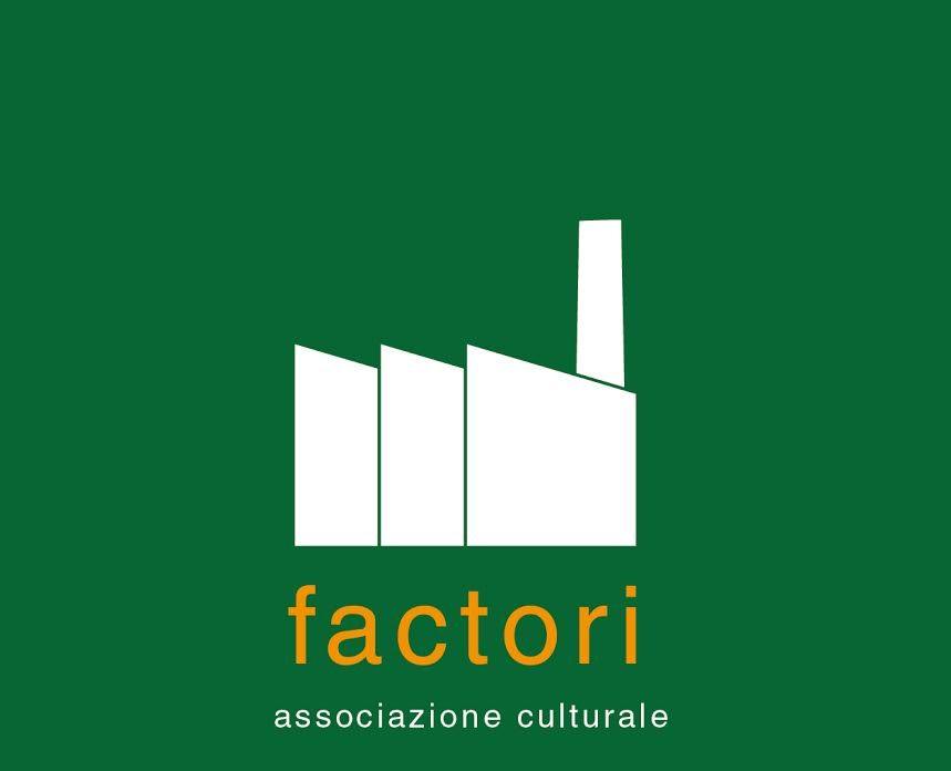 """Vittoria, a Factori la mostra """"Analogica"""" e lo spettacolo """"Scaricabarile"""""""