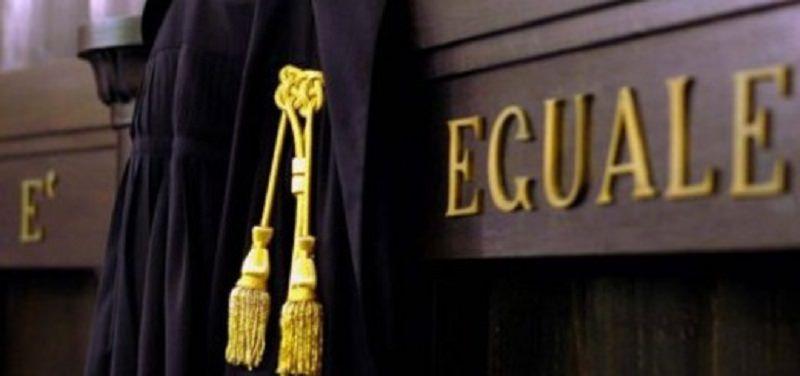 Catania, giudice sospende contratto mutuo: dalla banca pretese illegittime