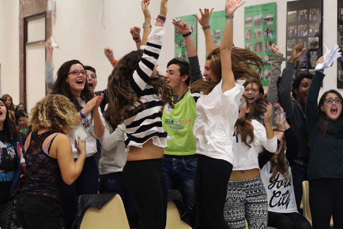 Green Game: finali a Palermo e Catania, in gara tutte le province siciliane