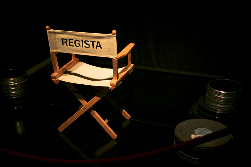"""Acireale: tutto pronto per la XIV edizione di """"Magma – Mostra di Cinema Breve"""""""