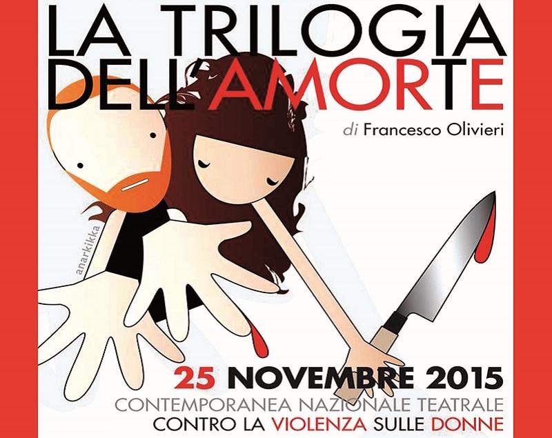 Violenza sulle donne: Raffaella Mauceri parla del femminicidio