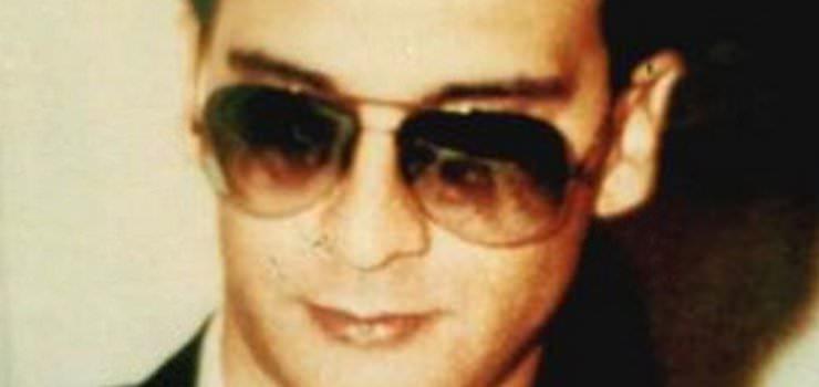 Stragi del '92 di Capaci e via D'Amelio: condannato all'ergastolo il boss latitante Matteo Messina Denaro