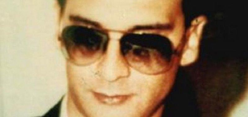 Mafia, altro colpo alla rete di Matteo Messina Denaro: 13 fermi, tra loro anche il sindaco