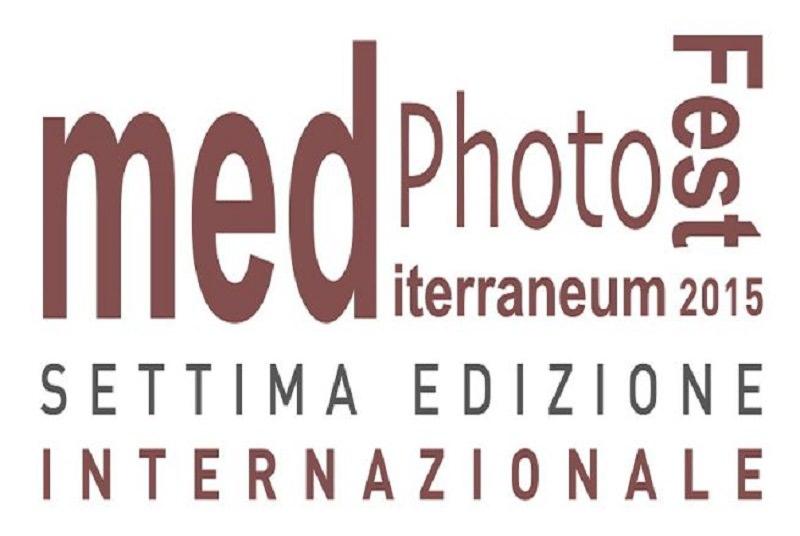"""Il """"Med Photo Fest"""" organizza workshop e mostre sulla fotografia"""