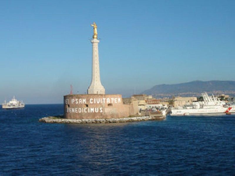 Messina, città metropolitana, taglia la spesa a suon di prepensionamenti e mobilità
