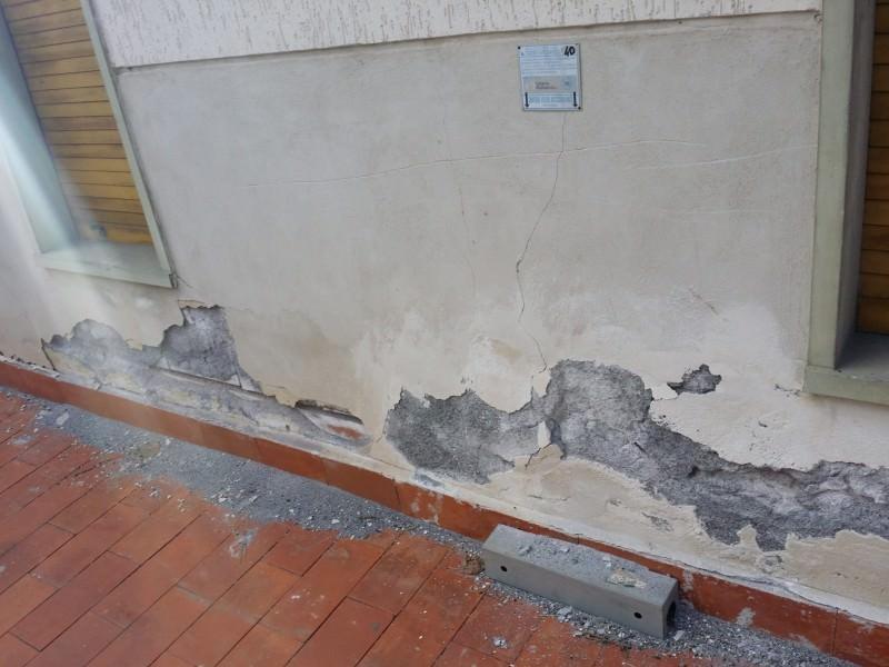 Circolo didattico De Amicis: la replica del Comune di Catania