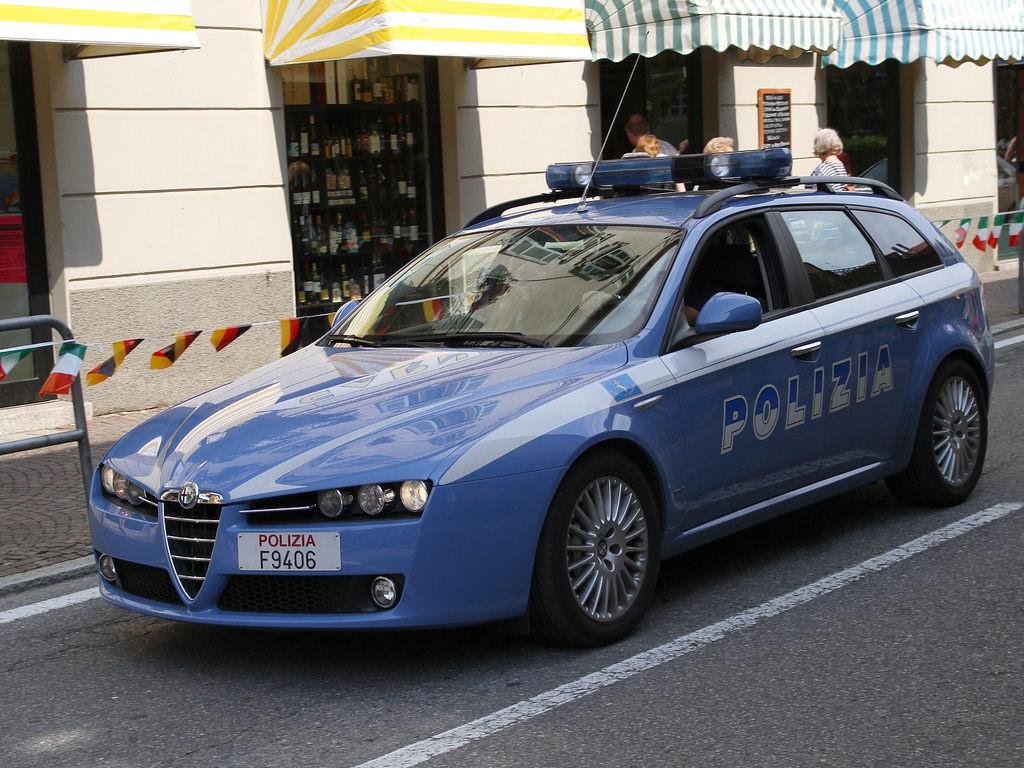 Succede a Catania e provincia: 15 luglio POMERIGGIO