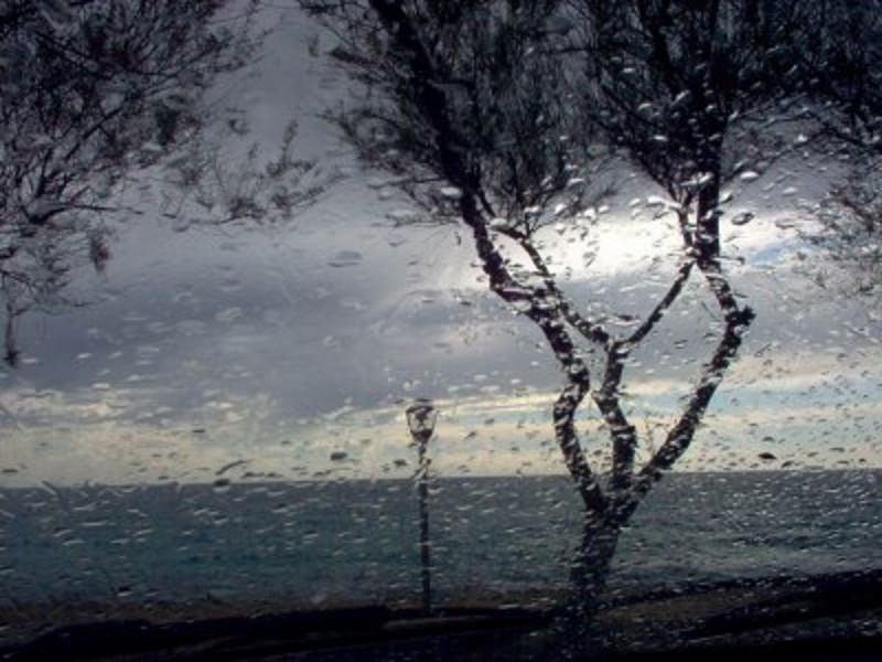 Isole Eolie: turisti dirottati a Milazzo a causa del maltempo