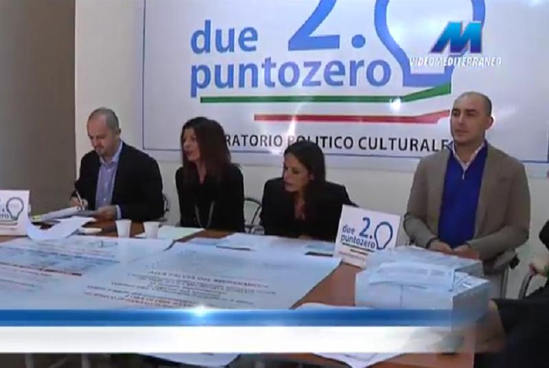Ragusa, raccolta di firme contro l'aumento delle tasse