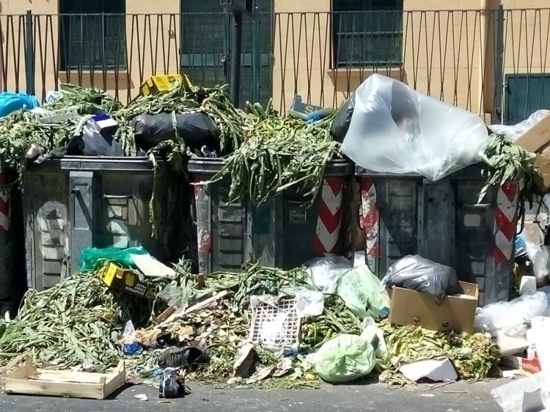 Rifiuti in Sicilia: come funzionerà l'intesa col ministero dell'Ambiente?
