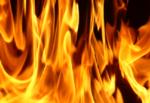 Fiamme nella Chiesa Madre, incendio devasta organo a canne: panico tra i fedeli