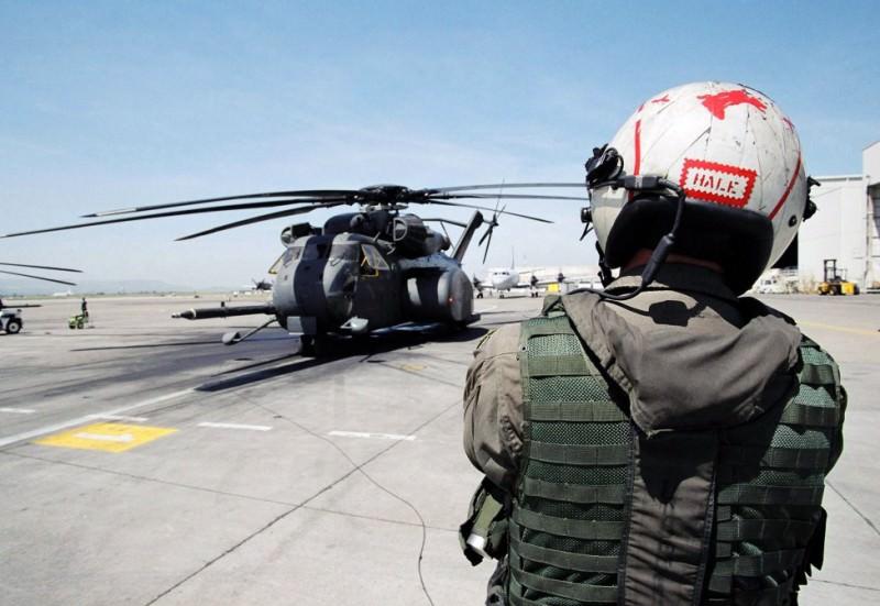 A Sigonella il più importante centro di controllo dei droni killer Usa