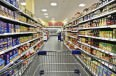 Evade dai domiciliari per andare al supermercato: arrestato 31enne