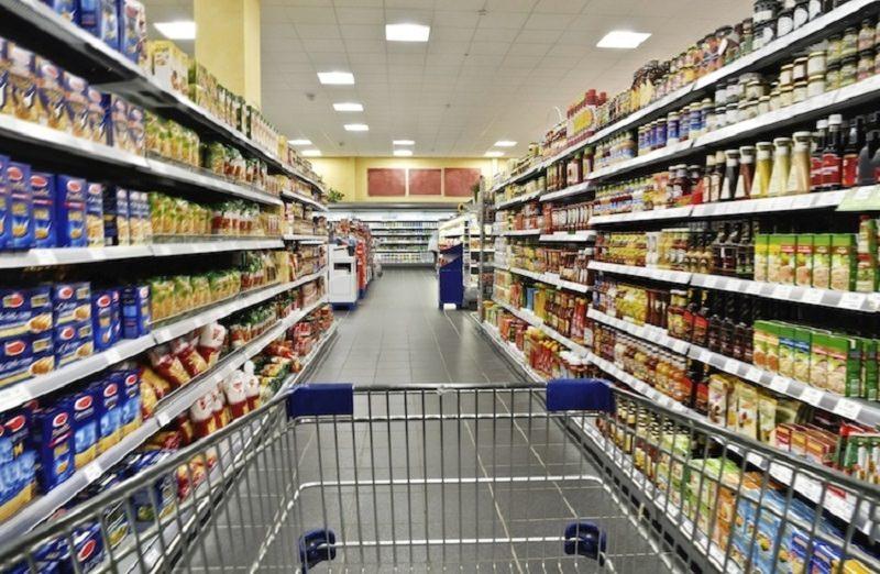 Salsa di fegato a rischio contaminazione da Listeria: ritiro immediato dal mercato