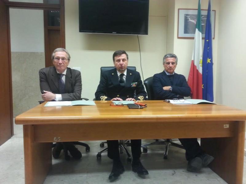 Catania, il senatore Molinari chiede chiarezza sulla nomina di Cosimo Indaco