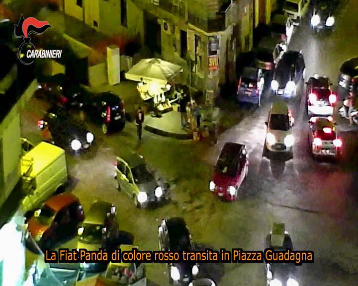 Da via Carducci a Corso delle Provincie: zone di Catania senza manutenzione. FOTO