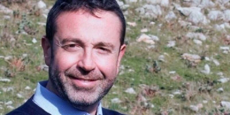 Il Cga reintegra il presidente del Parco delle Madonie, Angelo Pizzuto, e condanna la Regione al risarcimento
