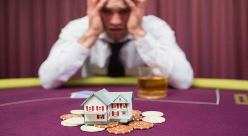 La dipendenza patologica dal gioco d'azzardo: il parere dell'esperto
