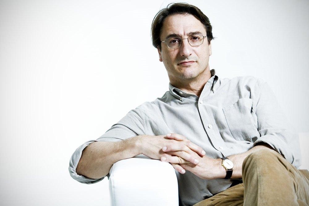 Commissione Antimafia: Claudio Fava eletto presidente
