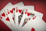 Via vai sospetto in abitazione, blitz dei carabinieri: dentro 10 soggetti che giocavano a carte, sanzionati