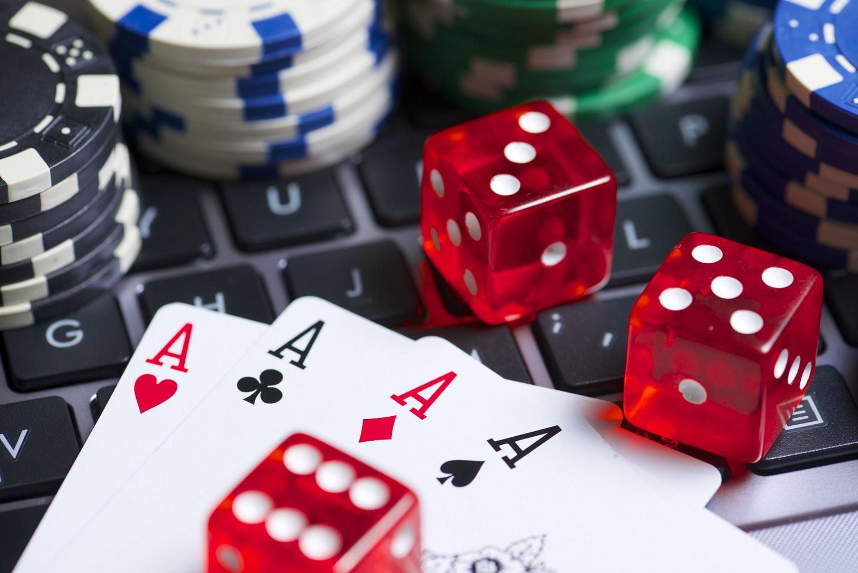 Approvata all'Ars la legge per il contrasto al gioco d'azzardo: ecco cosa prevede