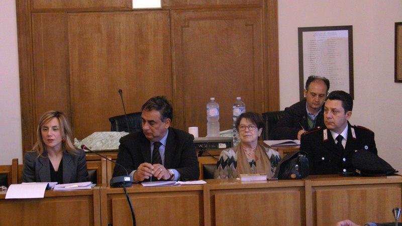 """""""Giornata della trasparenza, della legalità e dell'integrità"""" a Mascalucia"""