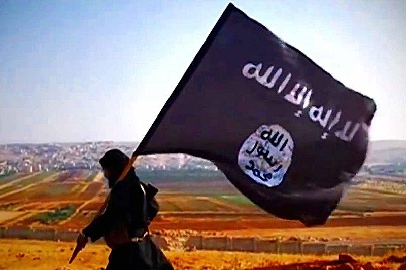 Terrorismo, siriano alla sbarra a Catania per collegamenti con l'Isis