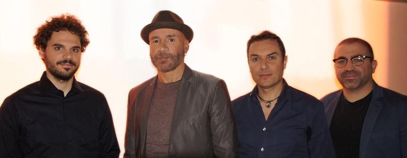 Catania, dal 25 dicembre tre serate ricche di musica al Ma