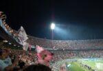 Palermo Calcio, sospiro di sollievo per i rosa di Boscaglia: nessun nuovo positivo al Coronavirus dopo gli ultimi tamponi
