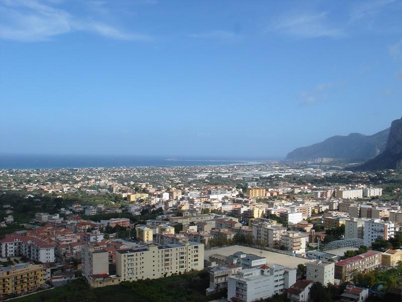 Trovato l'accordo sulla depurazione dell'area industriale di Carini