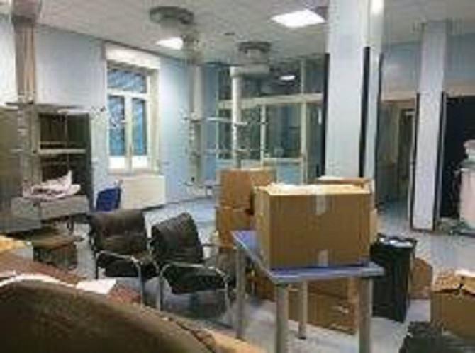 Chiude il pronto soccorso pediatrico, caos al Piemonte di Messina