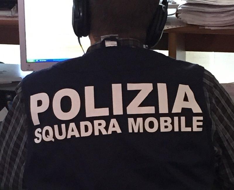 Arresti, catture e denunce: i risultati dell'attività anticrimine a Catania