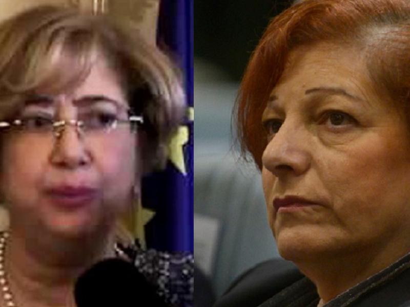 Girandola di prefetti: donne catanesi a Palermo e Ragusa
