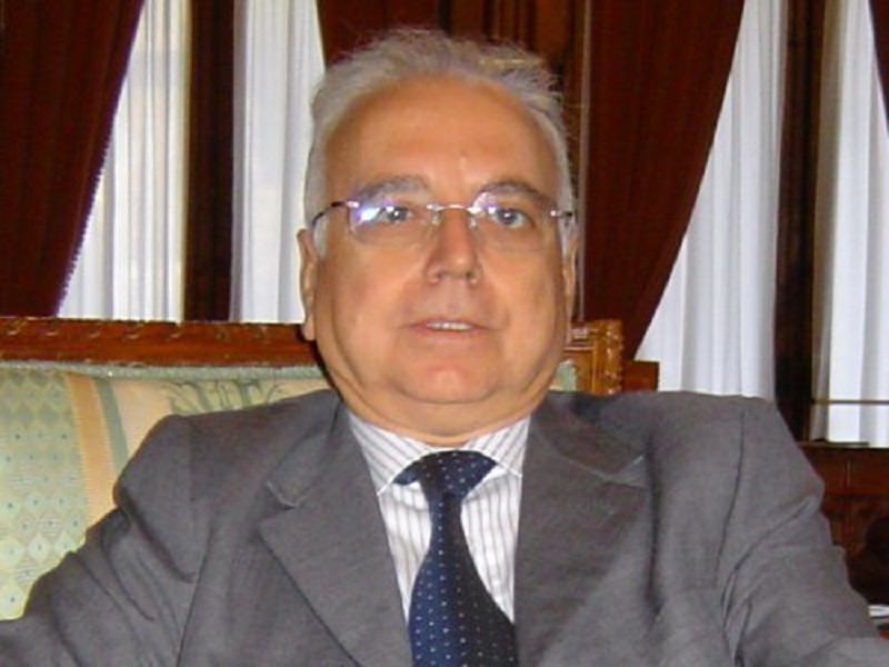 Confermato consiglio direttivo dell'UCSI di Catania