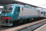 Crisi lavoratori appalti ferroviari: lunedì mattina sit-in di fronte alla prefettura di Catania