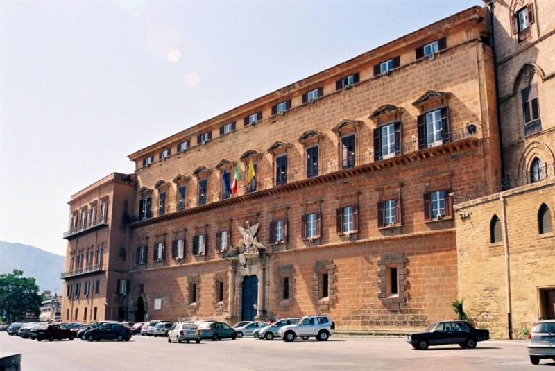 """Legge sul sorteggio dei revisori, Kataneconomie: """"Recepita ovunque tranne che in Sicilia"""""""