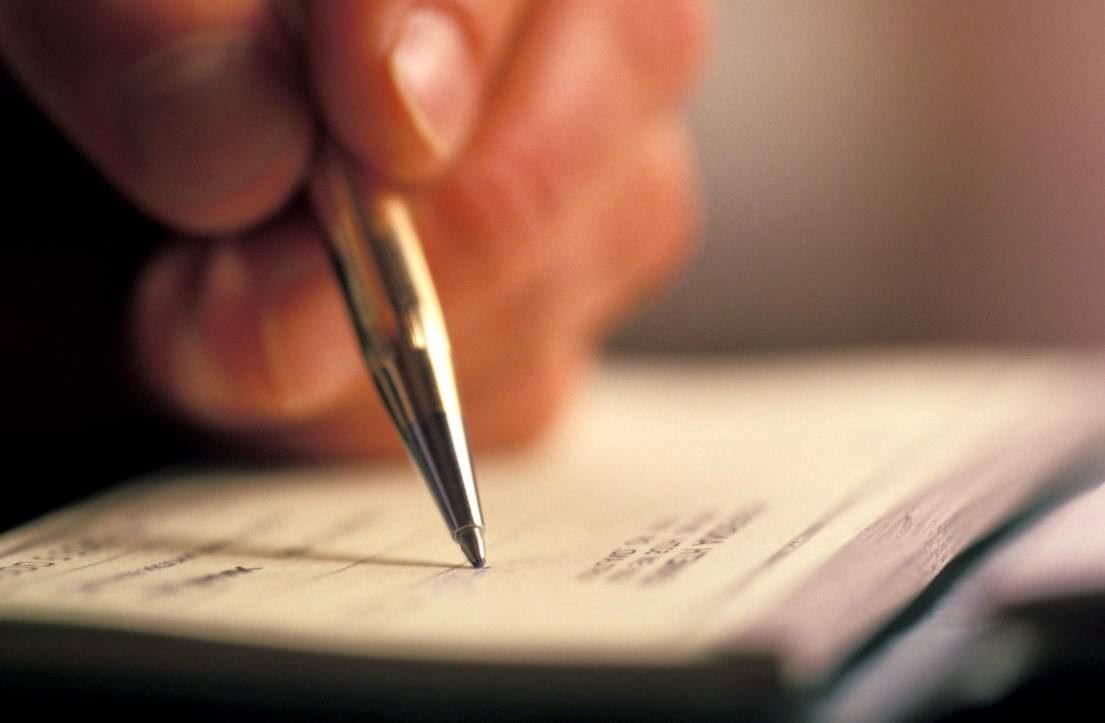 Assegno di mantenimento all'ex: sì alla compensazione con un controcredito del coniuge