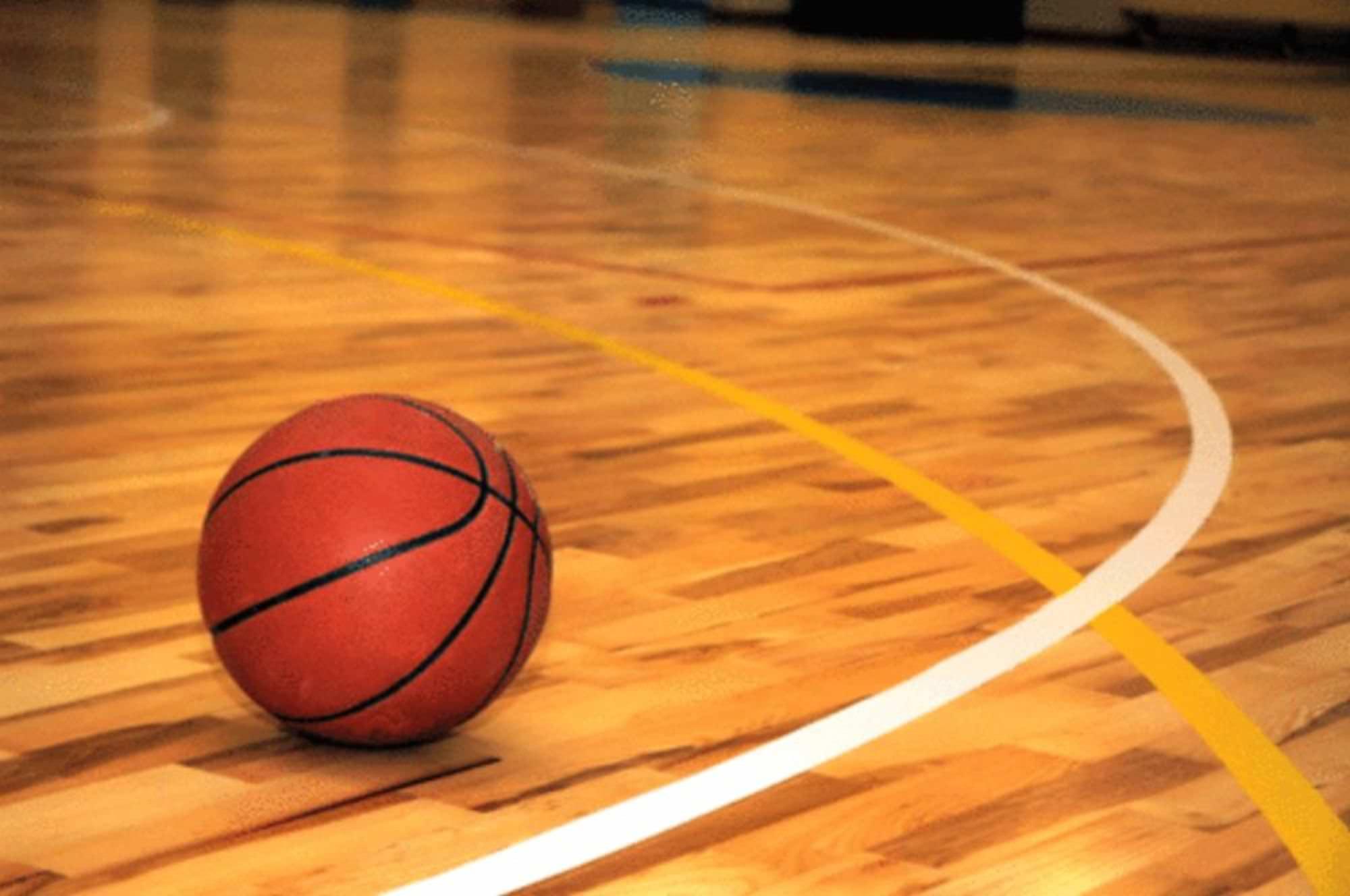 Tre giocatori siciliani di basket positivi: contagi accertati dopo controlli pre gara